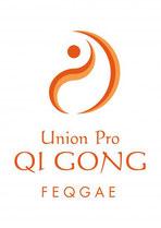 UnionProQIGONG-FEQGAE